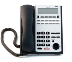 SL-1100061-Digital-12Button-Black-Telephone