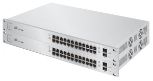 ubiquiti-unifi-switch-24port_0